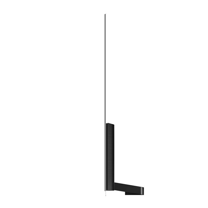 LG OLED 65E9PLA - thumb - MediaWorld.it