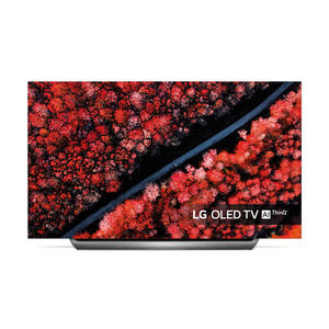 LG OLED 77C9PLA - MediaWorld.it