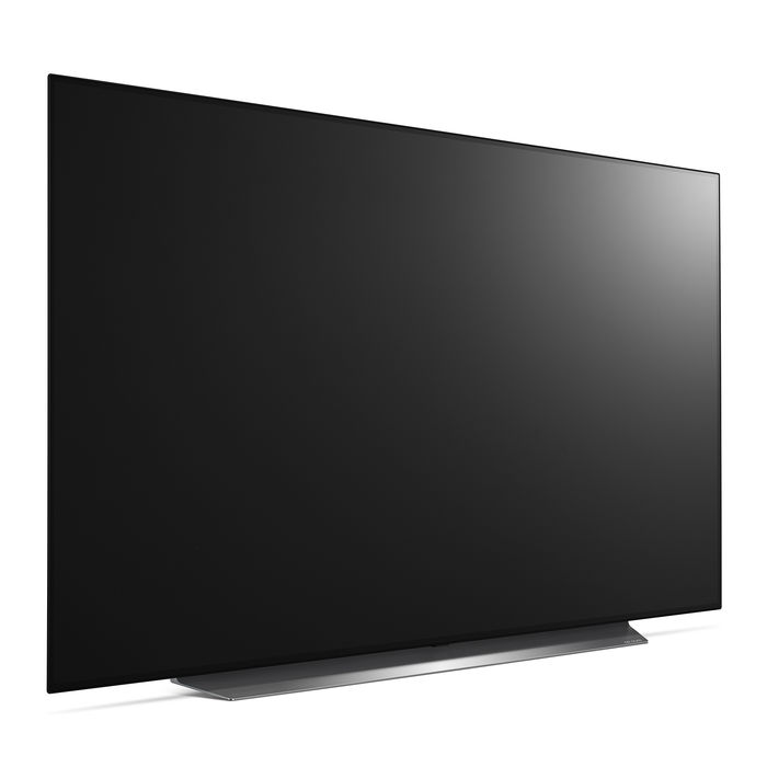 LG OLED65C9PLA - thumb - MediaWorld.it