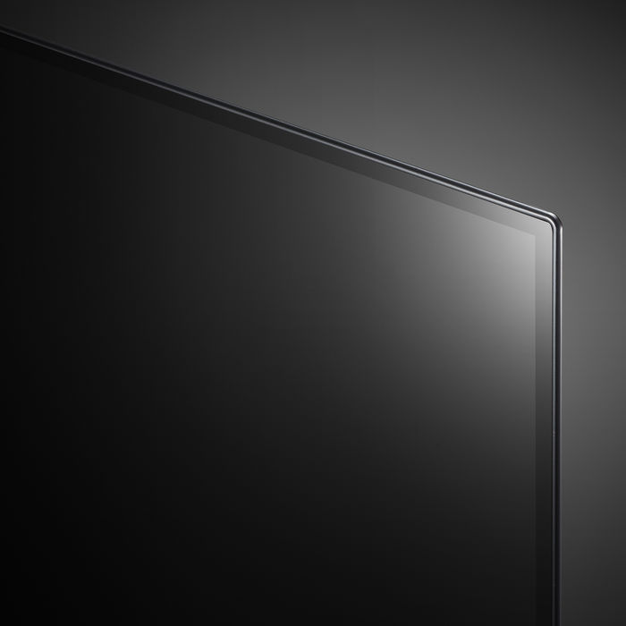 LG OLED 65B9PLA - thumb - MediaWorld.it