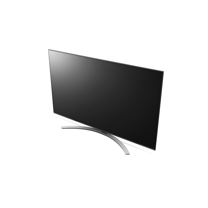 LG 49SM8200PLA - PRMG GRADING OOCN - SCONTO 20,00% - thumb - MediaWorld.it