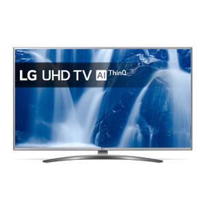 LG 43UM7600PLB - MediaWorld.it