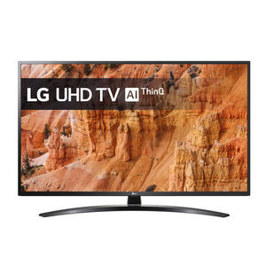 LG 65UM7450PLA - MediaWorld.it