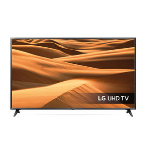 LG 75UM7110PLB - MediaWorld.it
