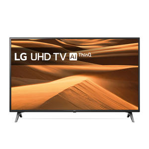 LG 49UM7100PLB - MediaWorld.it