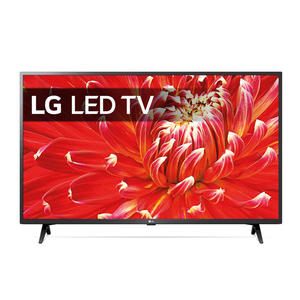 LG 32LM6300PLA - thumb - MediaWorld.it