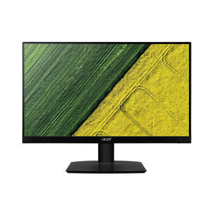 ACER HA270ABI - MediaWorld.it