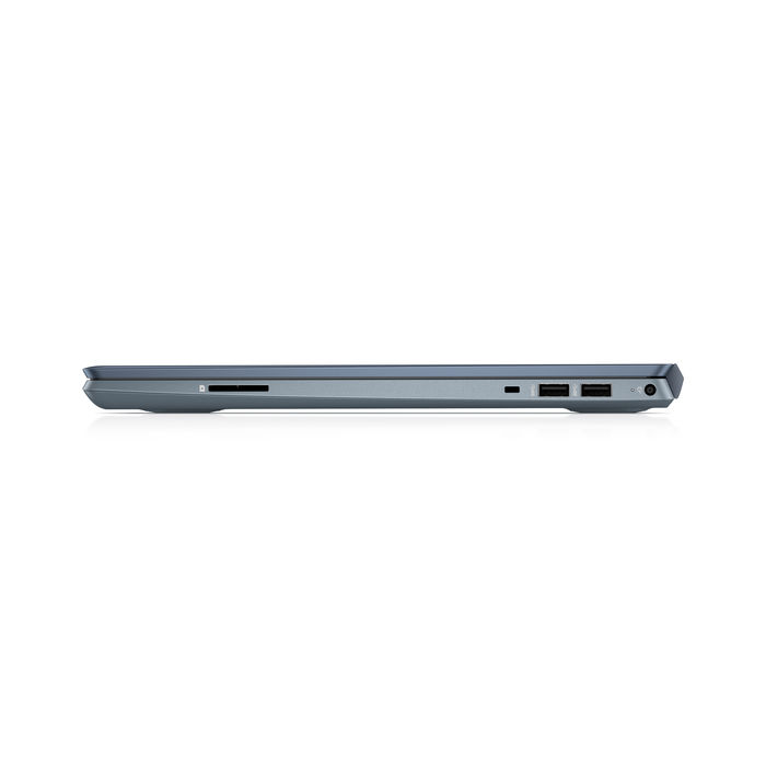 HP PAVILION 15-CW1010NL - PRMG GRADING KOCN - SCONTO 35,00% - thumb - MediaWorld.it