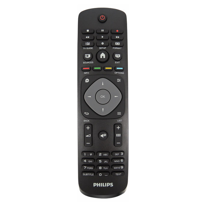 PHILIPS 24PHS4304/12 - thumb - MediaWorld.it