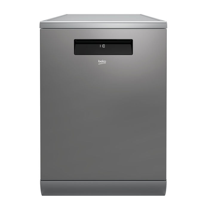 BEKO DEN38530XAD - thumb - MediaWorld.it
