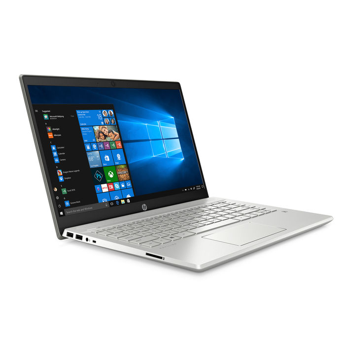 HP PAVILION 14-CE2016NL - PRMG GRADING OOCN - SCONTO 20,00% - thumb - MediaWorld.it