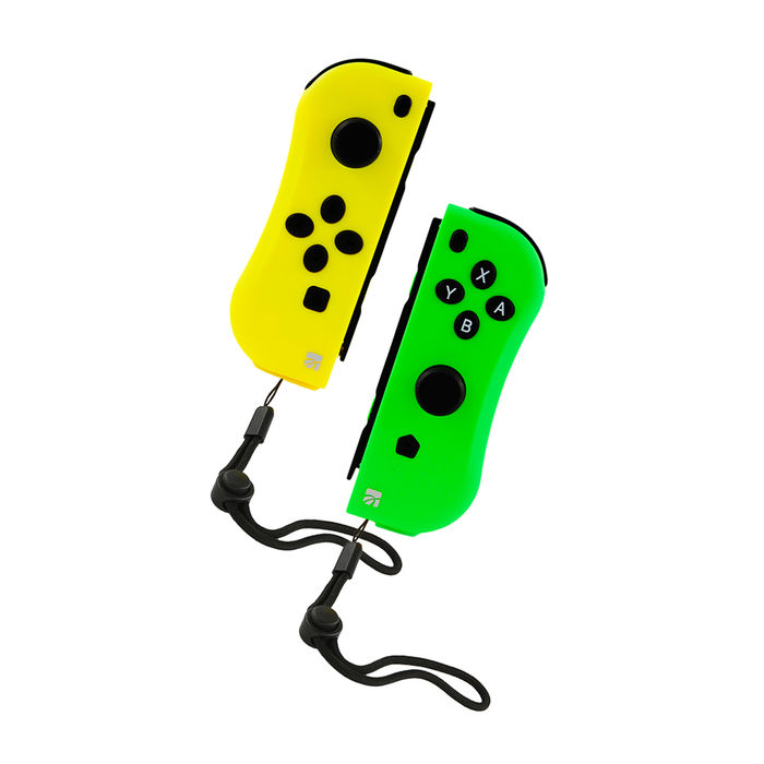 XTREME KIT 2 REMOTE JOY-CON - thumb - MediaWorld.it