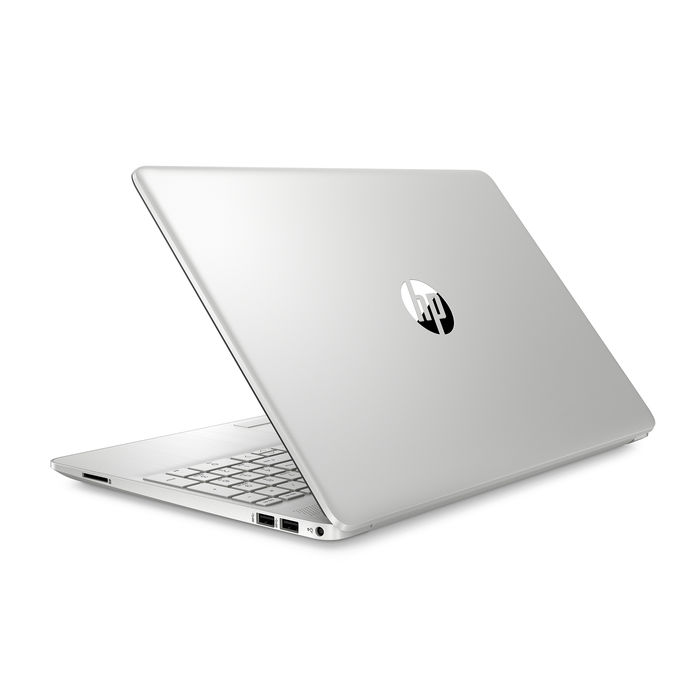 HP Laptop 15-dw0077nl - PRMG GRADING OOBN - SCONTO 15,00% - thumb - MediaWorld.it