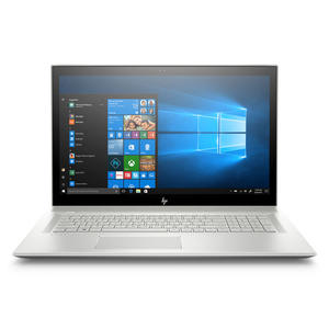 HP ENVY 17-BW0012NL - MediaWorld.it