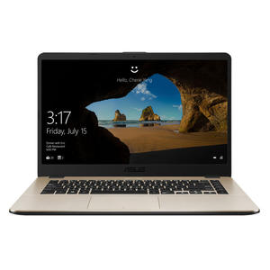 ASUS S505ZA-BR806T - thumb - MediaWorld.it