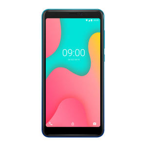 WIKO Y60 Gradient Bleen - MediaWorld.it