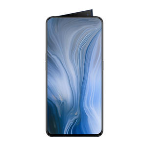 OPPO Reno Jet Black - PRMG GRADING OOBN - SCONTO 15,00% - MediaWorld.it