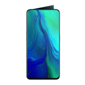 OPPO Reno Ocean Green - PRMG GRADING OOBN - SCONTO 15,00% - MediaWorld.it