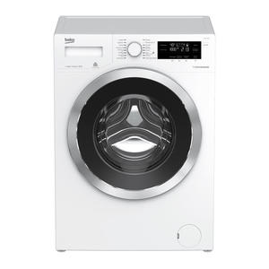 BEKO WTY101434CI - thumb - MediaWorld.it