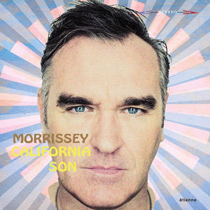 Morrissey - California Son - Vinile - MediaWorld.it