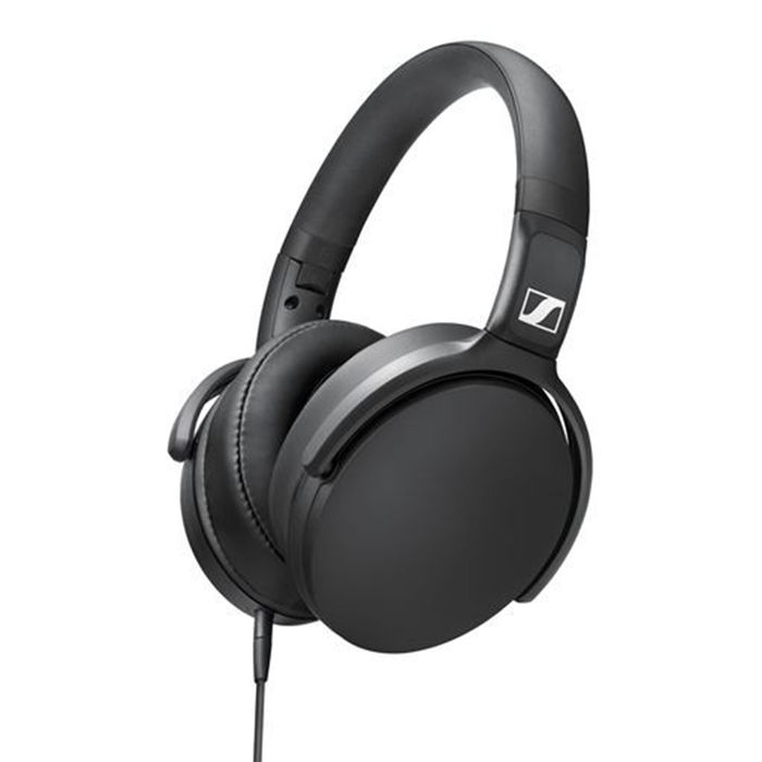 SENNHEISER HD400S - thumb - MediaWorld.it