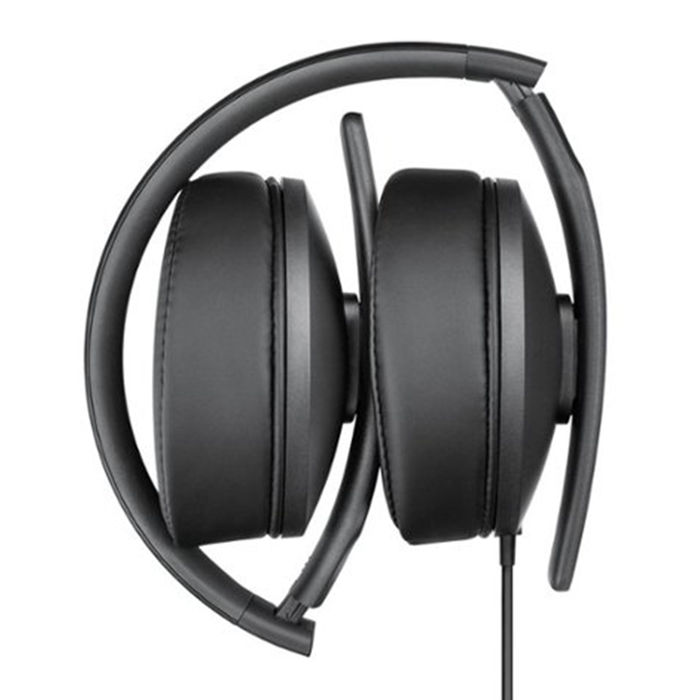 SENNHEISER HD300 - thumb - MediaWorld.it