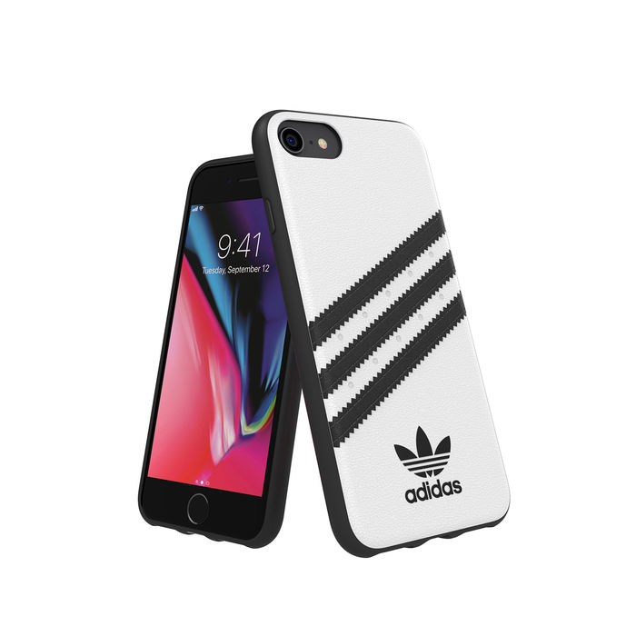 ADIDAS CK6172 - thumb - MediaWorld.it