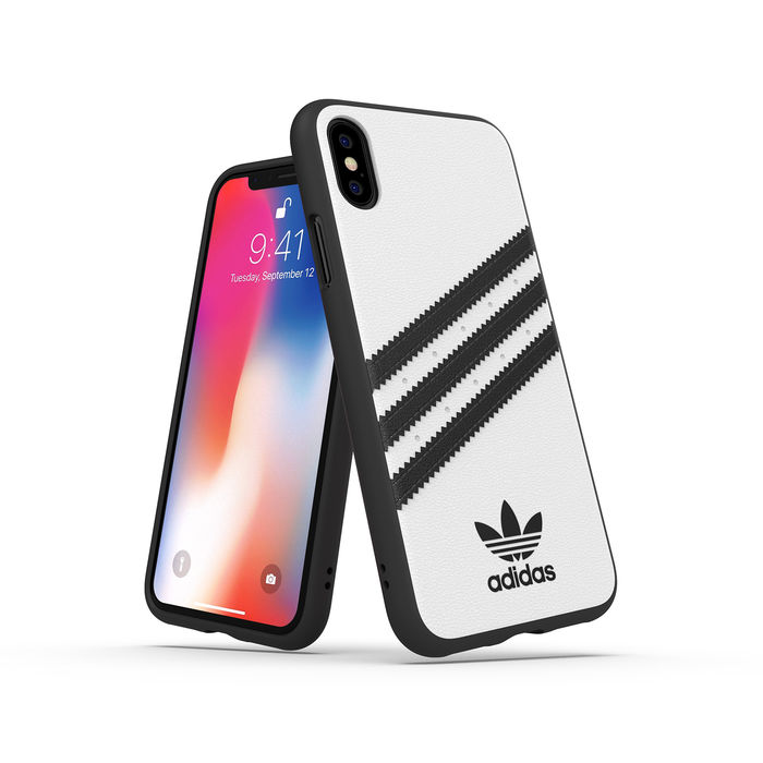 ADIDAS CK6174 - thumb - MediaWorld.it