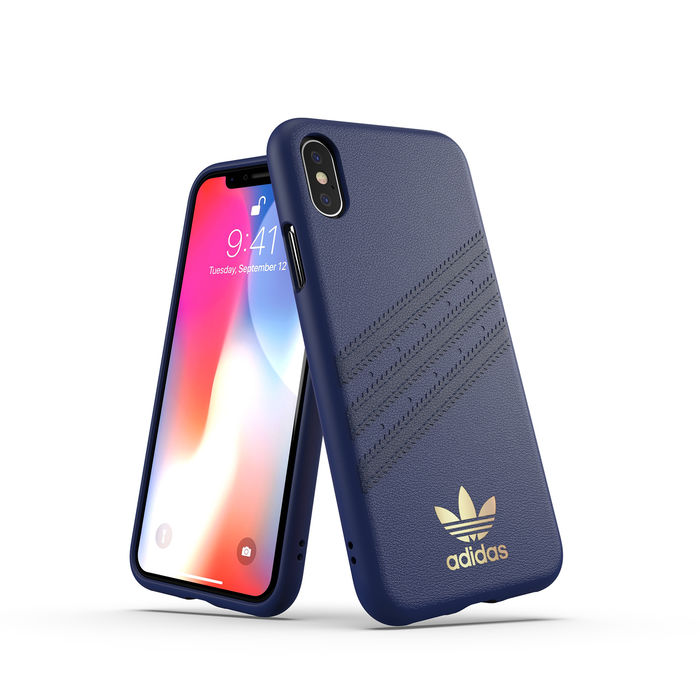 ADIDAS CL2339 - thumb - MediaWorld.it
