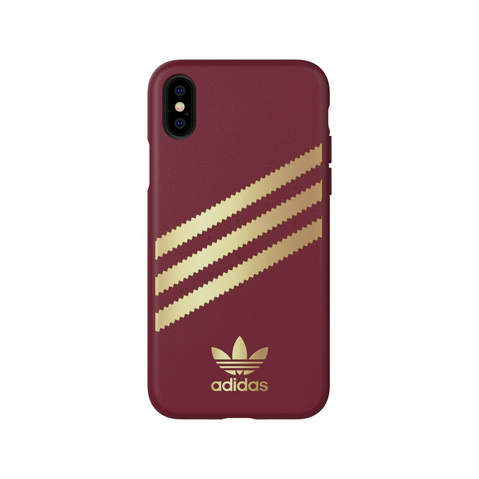 ADIDAS CL2349 - PRMG GRADING KNBN - SCONTO 22,50% - thumb - MediaWorld.it