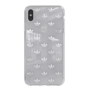 ADIDAS CL9702 - thumb - MediaWorld.it