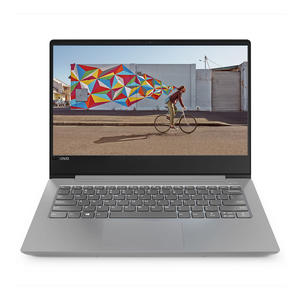 LENOVO IDEAPAD 330S-14IKB - MediaWorld.it