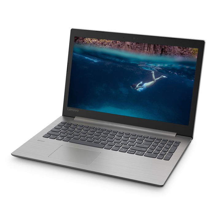 LENOVO IDEAPAD 330-15AST - thumb - MediaWorld.it