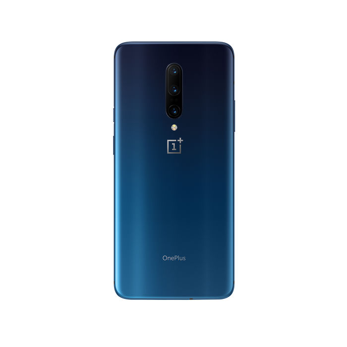 OnePlus 7 Pro 12+256gb Nebula Blue - PRMG GRADING OOCN - SCONTO 20,00% - thumb - MediaWorld.it