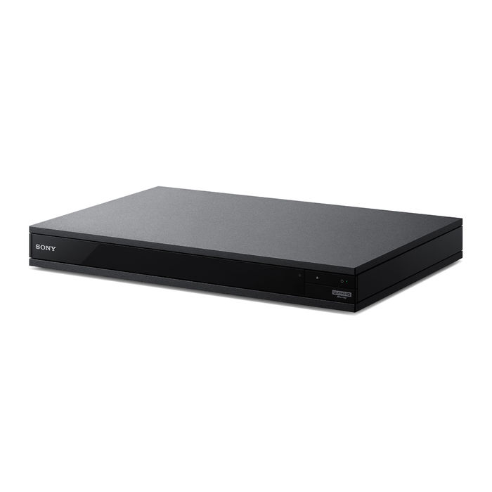 SONY DVD UHD UBPX800M2B - PRMG GRADING OOCN - SCONTO 20,00% - thumb - MediaWorld.it