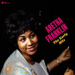 Aretha Franklin - The Early Hits - Vinile - MediaWorld.it