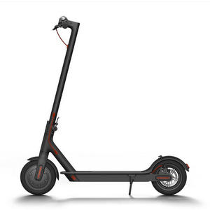 XIAOMI MI ELECTRIC SCOOTER - MediaWorld.it