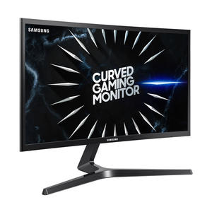 SAMSUNG C24RG50FQUXEN - MediaWorld.it