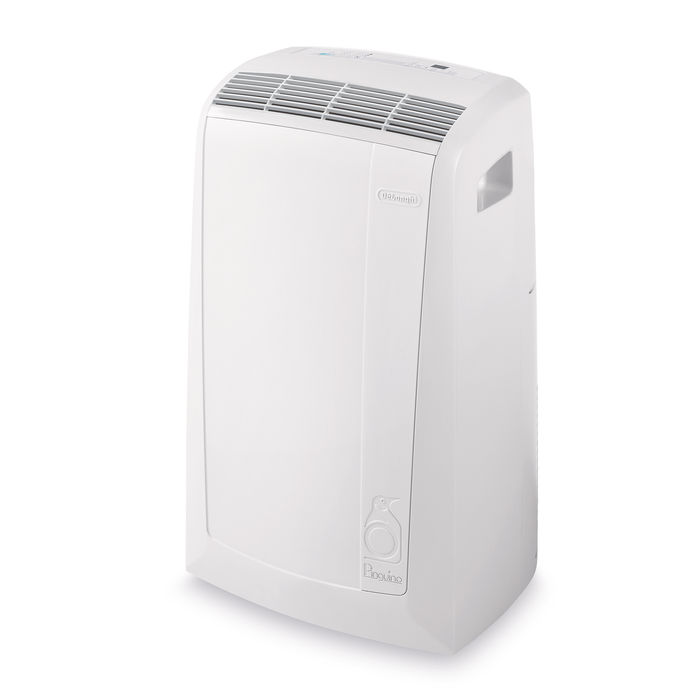 DE LONGHI PAC N92 ECO SILENT - thumb - MediaWorld.it