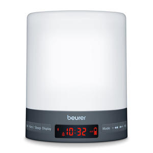 BEURER WL 50 - MediaWorld.it