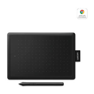 WACOM ONE BY WACOM SMALL - MediaWorld.it