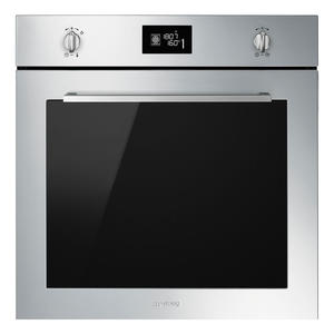 SMEG SF6402TVX - thumb - MediaWorld.it