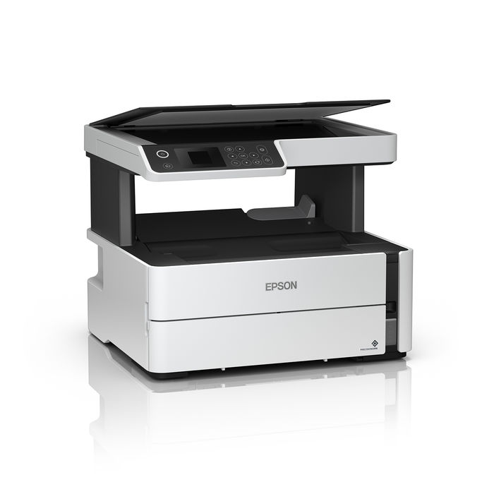 EPSON ECOTANK ET-M2170 - thumb - MediaWorld.it