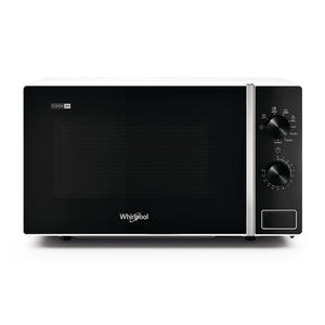 WHIRLPOOL MWP 103 W - MediaWorld.it