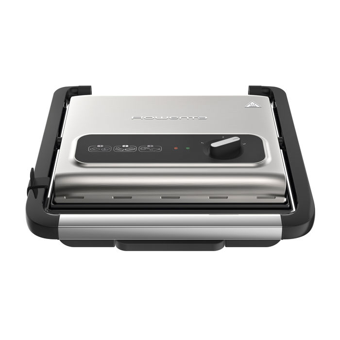 ROWENTA Inicio Grill Adjust GR242D - thumb - MediaWorld.it