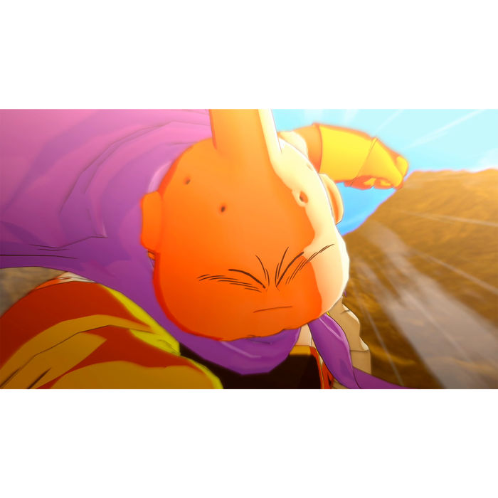 Dragon Ball Z: Kakarot - XBOX ONE - thumb - MediaWorld.it
