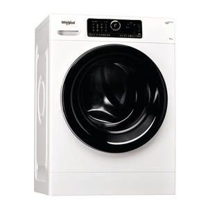 WHIRLPOOL AUTODOSE 9425 - MediaWorld.it