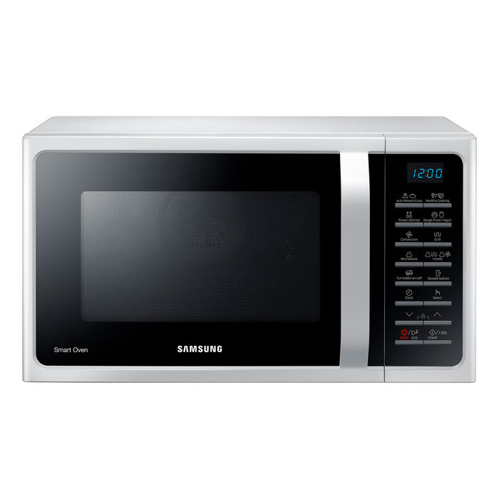 SAMSUNG MC28H5015AW/ET - thumb - MediaWorld.it