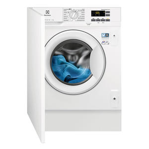 ELECTROLUX EW7F572BI - MediaWorld.it