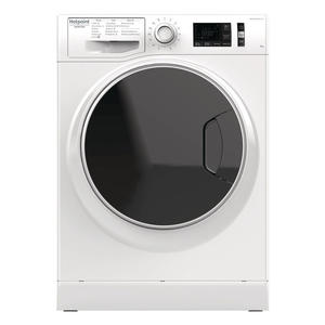 HOTPOINT NG845WDA IT - MediaWorld.it